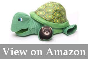 marshall ferret toys reviews