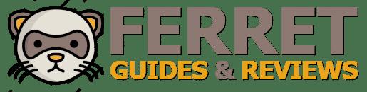 Best Ferret Guide